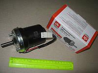 Электродвигатель отопителя УАЗ 3741, 3151, ИЖ 12В; 25Вт (мотор печки) (пр-во ДК)