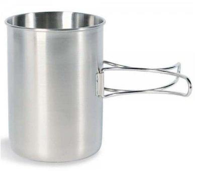 Кружка Handle Mug 850