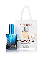 Nina Ricci Premier Jour (Нина Риччи Премьер Жур) в подарочной упаковке 50 мл (реплика)