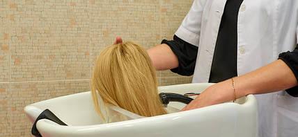 Как правильно ухаживать за париками