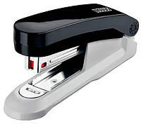 Офисный степлер на 15 листов NOVUS E15