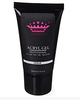 Acryl gel (поли гель) Master Professional , 60 мл