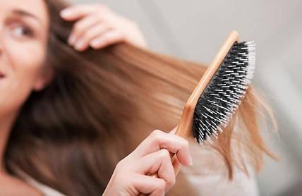 Особенности выбора средств для ухода за нарощенными волосами