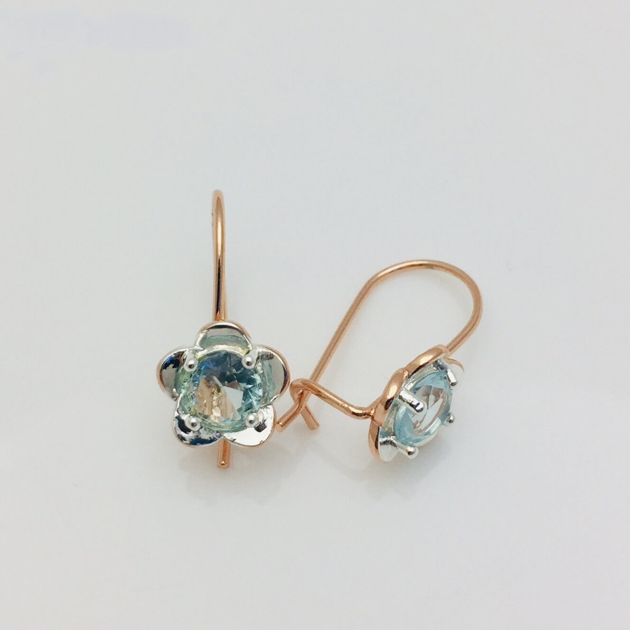 Серьги Fallon Jewelry с фианитом F92202263