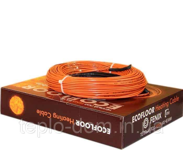 Кабель нагревательный Fenix ADSV181700 ( 10 м2 )  +  ПОДАРОК (KIT7712)