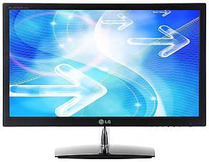 """Монитор 23"""" LG Electronics E2351T-BN TN+film Full HD Б/У"""