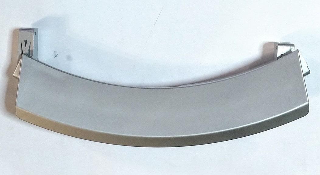 Ручка люка для пральної машини Bosch 00751783