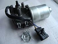 Моторедуктор стеклоочистителя УАЗ 3163 Патриот заднего стекла (пр-во ДК)