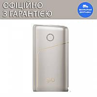 Glo™ Pro 3.0 Шампань - Система нагревания табака (Гло Про)