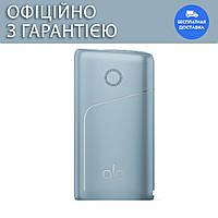 Glo™ Pro 3.0 Голубой - Система нагревания табака (Гло Про)