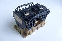 ПМЛ-2501, пускатель ПМЛ-2501.0*4Б, пускатель магнитный ПМЛ-2501.0*4Б