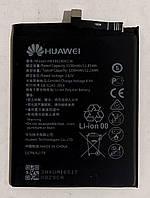 "АКБ ""Original"" для Huawei P10 (HB386280ECW) 3200 mAh"