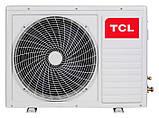 Инверторный кондиционер TCL TAC-09CHSA/XA31 серия Elite XA31 Inverter, фото 3