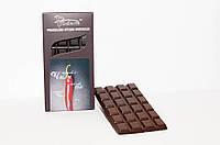 Шоколад с перцем ЧИЛИ 70г Prodan`s
