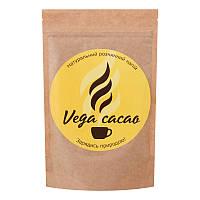 """Напиток растворимый """"Вега какао"""", 250 г, Ineo Products"""