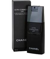 Флюид для лица Chanel Ultra Correction Lift