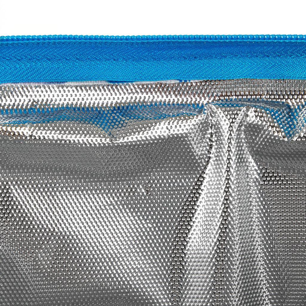Пляжная сумка Spokey San Remo 927382 (original) Польша, термосумка, су 3