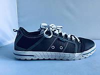 Кроссовки Teva, 39 размер, фото 1