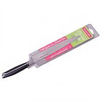 Нож кухонный Kamille для мяса с ручкой из ABS-пластика KM-5119, фото 1