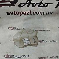 BA0005 2S6H8K218 расширительный бачок  Ford fiesta mk6 02-08 www.avtopazl.com.ua