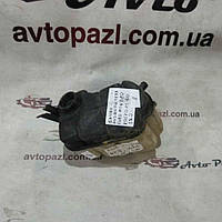 BA0008 6G918K218 расширительный бачок  Ford mondeo mk4/volvo xc60/s80 www.avtopazl.com.ua