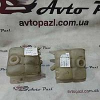 BA0010 8v618k218ae расширительный бачок  Ford Kuga/C-MAX www.avtopazl.com.ua