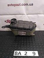 BA0029 2205000049 расширительный бачок  Mercedes w220 www.avtopazl.com.ua