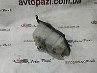 BA0030 2205000149 расширительный бачок  Mercedes W215/W220 www.avtopazl.com.ua
