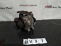 DV0037 DAN985  Генератор  Honda CR-V 06-12 www.avtopazl.com.ua