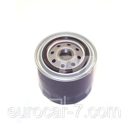 Масляний фільтр для двигуна Mitsubishi S4E, S4E2, S4S, S4Q2, S6E , S6K, S6S