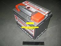 Аккумулятор 62А1-6СТ B-CLASS зал. (242х175х190)