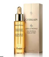 Масло сыворотка для лица Guerlain Abeille Royale