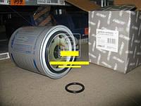 Картридж влагоотделителя MB, MAN (13бар) с угольным фильтром (RIDER)