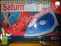 Утюг Saturn CC7143