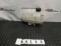 BA0153 8200455786 Бачок расширительный  Renault (RVI) Kangoo 2 08-12 www.avtopazl.com.ua