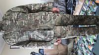 Форма камуфлированная Мультикамо, фото 1