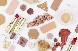 5 причин купить декоративную косметику от Подольской компании