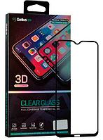 Защитное стекло Gelius Pro 3D для Xiaomi Redmi Note 9 (ксиоми редми нот 9)