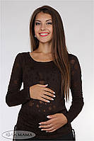 Джемпер для беременных Karmin , фото 1