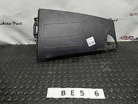 BE0056 7030A182XA Заглушка подушки безопасности  Mitsubishi Outlander XL 07-12 www.avtopazl.com.ua