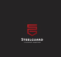 Входные металлические двери Стилгард Steelguard