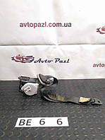 BE0066 tk-ab0-n692 Ремень безопасности зад L Mitsubishi Outlander 01-07 www.avtopazl.com.ua