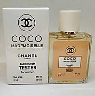 Chanel Coco Mademoiselle - Quadro Tester 60ml