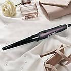 Плойка для волос Maestro MR-266, 45 Вт., фото 4