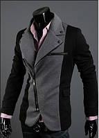 Мужской пиджак. Модель 257.