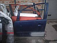 DR0010 1678024  Дверь перед L Ford C-MAX 03-10  www.avtopazl.com.ua