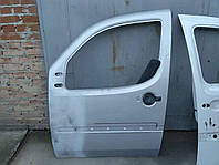 DR0023 51847706 Дверь перед L Fiat/Alfa/Lancia Doblo 00-10 www.avtopazl.com.ua