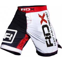 Шорты MMA RDX X2 XS