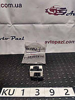 KU1392 31385556 распорка  Volvo  www.avtopazl.com.ua