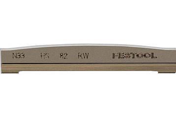 Спиральный нож HS 82 RW